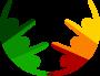 Innovative Generation Logo