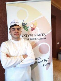 Youth Exchange Erasmus plus