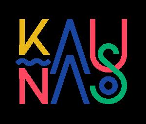 KAUNAS_AUGA_logotipai RGB EN_Kaunas auga originalus