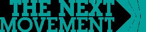 the-next-movement-logo (1)